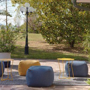 Pouf-quadrato-Archimede-outdoor (1)