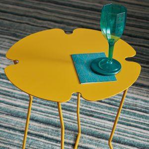 Tavolino-Corolla